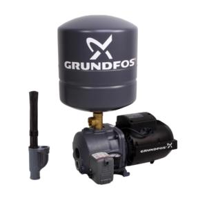 Bơm hút giếng sâu Grundfos JPD 4-47 (860w)