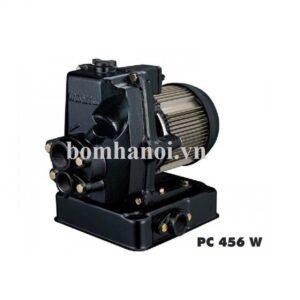 Máy bơm hút giếngHanil PC456W