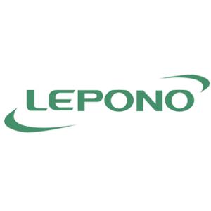 Bơm LEPONO - China