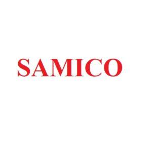 Máy bơm Samico - China
