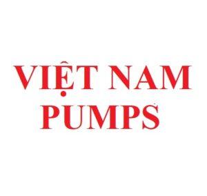 Máy bơm Việt Nam