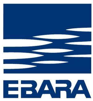 Máy bơm EBARA – Italy