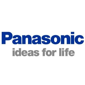 Máy bơm Panasonic - Indo