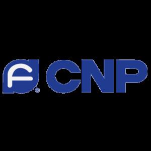 Máy bơm CNP - China