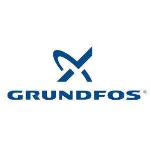 Máy Bơm Grundfos – EU