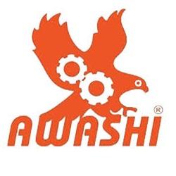 Máy bơm Awashi - China