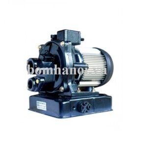 Máy bơm nước giếng khoan Hanil PC268W