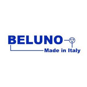 Máy bơm Beluno - Italy