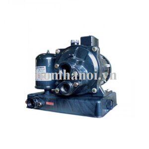 Máy bơm nước giếng khoan Hanil PC268A (250W)