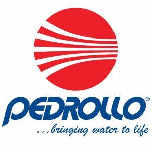Máy bơm PEDROLLO – Italy