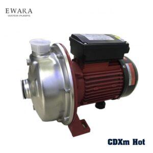 Máy bơm nước nóng Ewara CDXM 90/10 (750W) Hot Water Pumps
