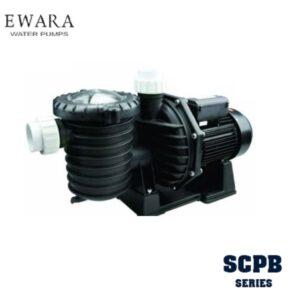 Máy bơm nước bể bơi Ewara SCPB 200E (1.5KW)