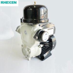 Máy bơm tăng áp Rheken JLM60-130A (130w)