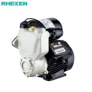 Máy bơm tăng áp Rheken JLM60-200A (200w)