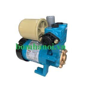 Máy bơm nước tăng áp Shinil WP- 255AE