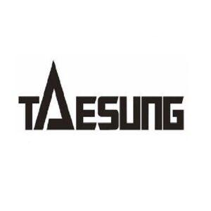 Máy bơm Taesung - china